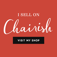 House Of Hipsters Shop on Chairish