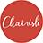 Image of Chairish Logo